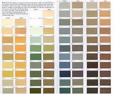 Behr Concrete Stain Color Chart Home Depot Bear Paint Home Painting Ideas