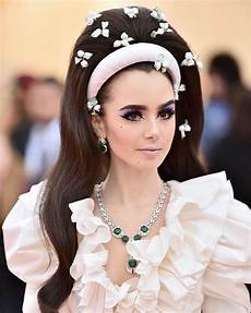 lily collins biography age husband movies height net