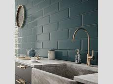 Quarry ceramic tiles   Wall Tiles   Kitchen Tiles   Split Face Tiles