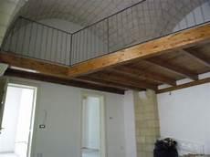 soppalchi in legno per interni costruzione e montaggio soppalchi e strutture per interni