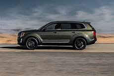 2020 kia telluride msrp 2020 kia telluride reviews kia telluride price photos