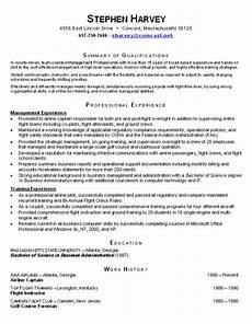Resume H Resume Examples Help America S Unemployed