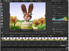 AnimaShooter Pioneer   Animation Software   30% off for PC