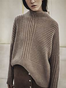knit wear 17 best images about fashion sweaters on