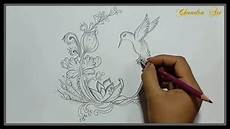 Picture Drawing Cool Easy Drawings Pencil Drawing A Beautiful Picture