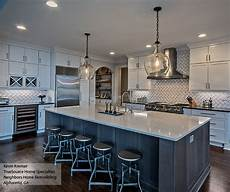buy large kitchen island white painted kitchen cabinets kemper cabinetry