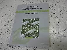 1983 Toyota Land Cruiser Fj Bj 40 Series Electrical Wiring