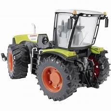 trattore bruder claas xerion 5000 in vendita 3015