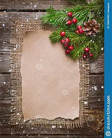 Christmas Letter Backgrounds Christmas Letter List Congratulations On A Wooden