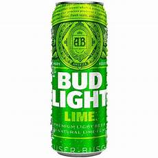 Albertsons 30 Pack Bud Light How Many Calories In 12 Oz Bud Light