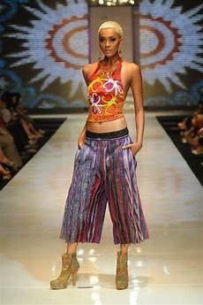 15 best ian adrian fashion show images on pinterest