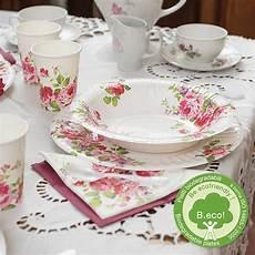 piatti e bicchieri di plastica per feste scopri piatti e bicchieri di plastica per feste piatti di