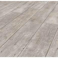 12mm Light Oak Laminate Flooring Lifeproof Folkstone Oak 12 Mm Thick X 8 03 In Wide X 47