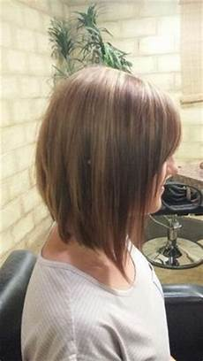 layered inverted bob previous image next image inverted bob hairstyles back view hair