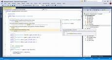 Visual Studio 2013 For Web Download Visual Studio 2013 Iso Free Download Offline Softwares