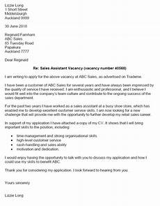 Cover Letter Addressee With Any It S Also Wise To Compose A Brief