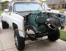 1984 K30 Diesel Repower Which Would You Choose Page 4