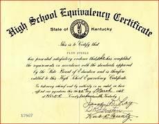 Fake Degree Certificates Free Free Printable Ged Certificate Free Printable