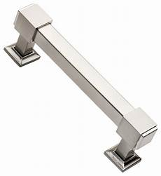 southern southern satin nickel cabinet pulls