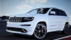 2020 jeep grand release date 2020 jeep grand redesign specs srt and release