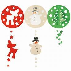 fensterbilder weihnachten vorlagen kinder fensterbilder weihnachten jako o 6 st 252 ck bestellen
