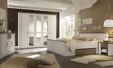 sconto schlafzimmer schlafzimmer luca sconto der m 246 belmarkt