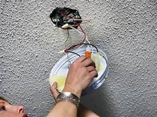 Can You Replace A Light With A Ceiling Fan Can You Replace A Ceiling Light With A Fan