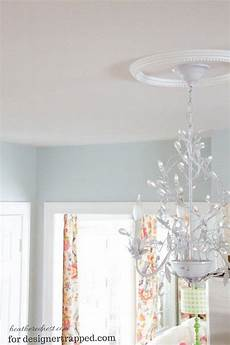 Convert A Can Light To A Pendant Light How To Convert A Recessed Light To A Pendant Light