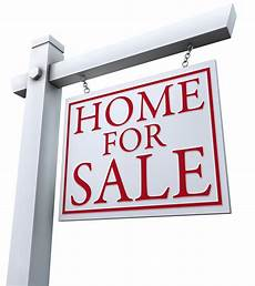 How To Make A For Sale Sign Sell Your House By Yourself In Fort Lauderdale A Short