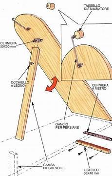 tavolo a ribalta da parete estremamente costruire un tavolo pieghevole of07 pineglen