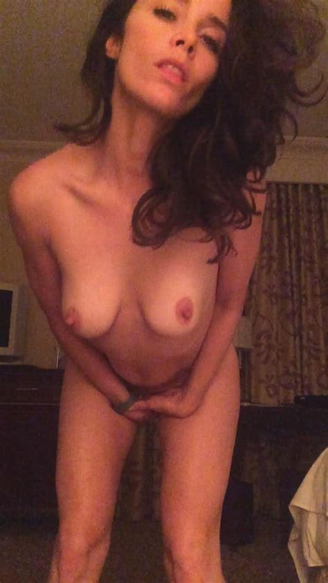 Naked Exercise Ladies
