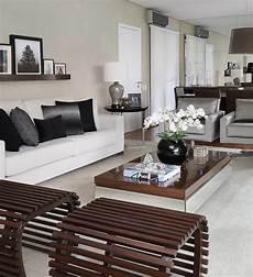 sofas blancos 2017 hoy lowcost