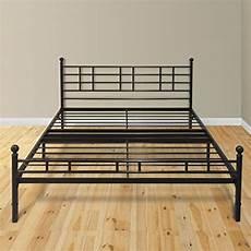 best price mattress 8 quot memory foam mattress easy set up