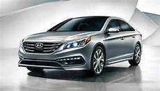 2019 hyundai sonata review 2019 hyundai sonata 2 0t review car and driver review