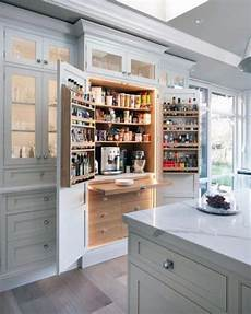 unique kitchen cabinet ideas top 70 best kitchen cabinet ideas unique cabinetry designs