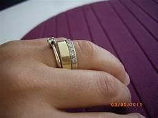 forlovelses og vielsesringe jeres forlovelses vielsesringe side 9