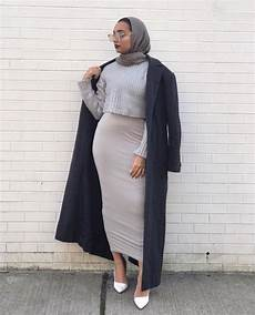 adarkurdish muslim fashion modest