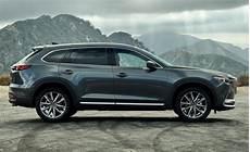 2020 Mazda Cx 9 by 2020 Mazda Cx 9 Redesign Release Date Price Engine