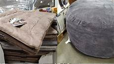 costco pet beds 45 vs jumbo lounger 99 for my