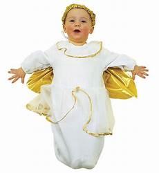 baby engel engel kost 252 m f 252 r babys kost 252 me f 252 r kinder und g 252 nstige