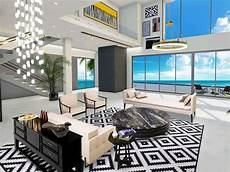 Home Design Story Apk My Home Design Story Hack Mod Apk Cheats
