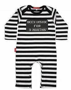 unisex babie clothes baby products guide unisex baby clothes