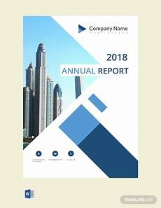Report Cover Pages Free Business Report Cover Page Template Word Doc