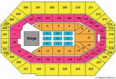 Umbc Fieldhouse Seating Chart Hillsong United Indianapolis Tickets 2017 Hillsong