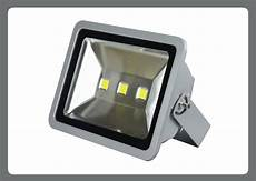 High Power Outdoor Lights Beautify Your Steps With High Power Led Flood Lights