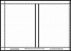 Memorex Case Insert Template Glossy Dvd Slim Case Inserts 100 A4 Sheets A4jg1012