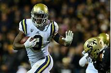 Ucla Bruins Depth Chart Ucla Football Projected 2 Deep Depth Chart For 2017 Page 2