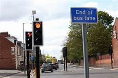 What Do Red Light Cameras Look Like Uk Revealed The Most Active Red Light Camera Is In The North