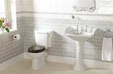 bathroom flooring ideas uk silverdale bathrooms tiles