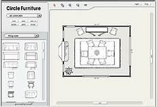 Apartment Furniture Planner Furniture Room Planner Room Design Circle Furniture